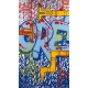 GRAFFITI STORY AT 59
