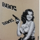 Street Art Artwork JANE RUSSELL