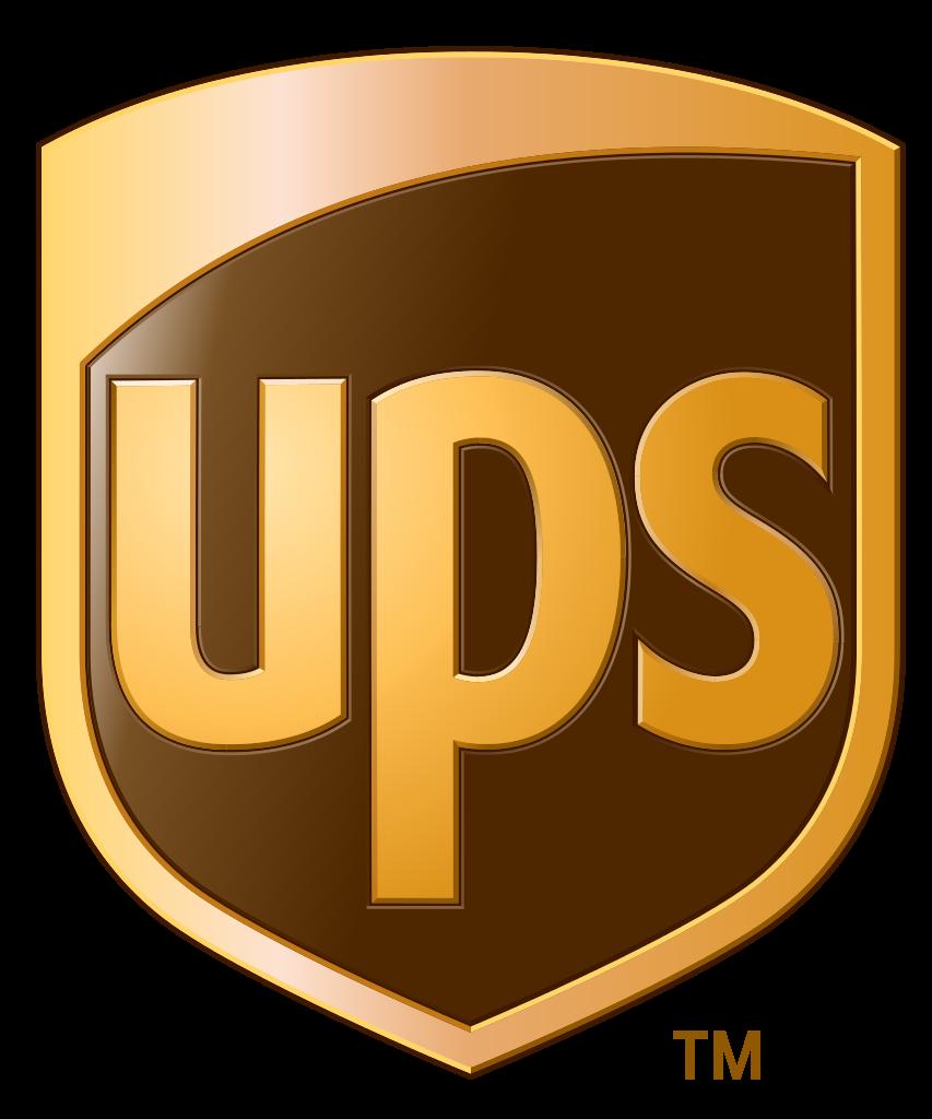 UPS_Logo_1.png